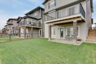 Photo 32: 273 WALDEN Square SE in Calgary: Walden Detached for sale : MLS®# C4296858
