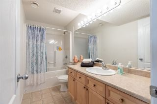 Photo 24: 276 Cornwall Road: Sherwood Park House for sale : MLS®# E4236548