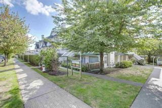"""Photo 13: 208 3978 ALBERT Street in Burnaby: Vancouver Heights Townhouse for sale in """"Heritage Greene"""" (Burnaby North)  : MLS®# R2555163"""