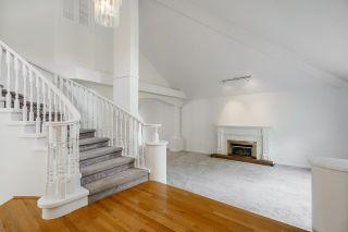 Photo 6: 12392 56 Avenue in Surrey: Panorama Ridge House for sale : MLS®# R2610109