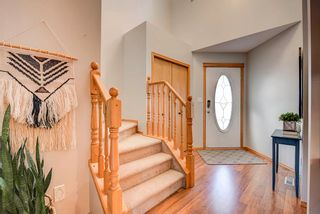 Photo 26: 1057 BARNES Way in Edmonton: Zone 55 House for sale : MLS®# E4237070