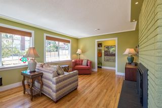 Photo 8: 1615 Argyle Avenue in Nanaimo: Departure Bay House for sale : MLS®# VIREB#428820