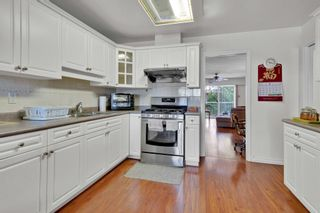 Photo 8: 4354 - 4356 VIPOND Place in Burnaby: Metrotown Duplex for sale (Burnaby South)  : MLS®# R2607424