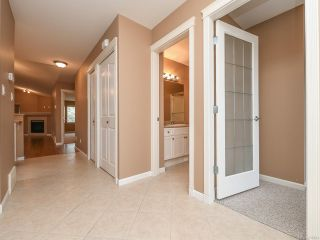 Photo 28: 106 2077 St Andrews Way in COURTENAY: CV Courtenay East Row/Townhouse for sale (Comox Valley)  : MLS®# 836791