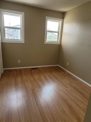 Photo 10: 51 whitworth Road NE in Calgary: Whitehorn Detached for sale : MLS®# A1128067