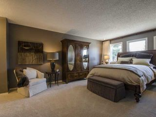 Photo 9: 108 PUMP HILL Place SW in CALGARY: Pump Hill Residential Detached Single Family for sale (Calgary)  : MLS®# C3614898