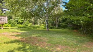 Photo 4: 1 Old School Lane in Alma: 108-Rural Pictou County Residential for sale (Northern Region)  : MLS®# 202117525
