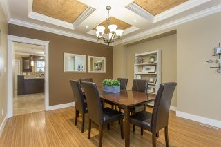 Photo 10: 8438 FAIRBANKS Street in Mission: Mission BC House for sale : MLS®# R2258214