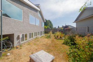 Photo 33: 2019 Solent St in : Sk Sooke Vill Core House for sale (Sooke)  : MLS®# 883365