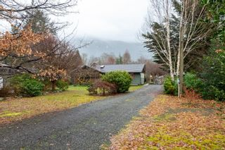 Photo 48: 958 Frenchman Rd in : NI Kelsey Bay/Sayward House for sale (North Island)  : MLS®# 867464