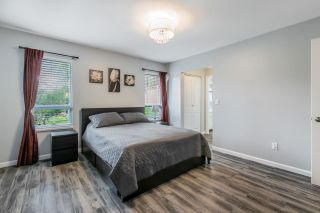 """Photo 14: 19625 65B Place in Langley: Willoughby Heights House for sale in """"Willoughby Heights"""" : MLS®# R2553471"""