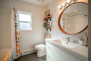 Photo 18: 1000 Tattersall Dr in Saanich: SE Quadra House for sale (Saanich East)  : MLS®# 872223