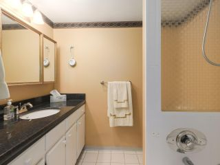 "Photo 15: 302 625 HAMILTON Street in New Westminster: Uptown NW Condo for sale in ""CASA DEL SOL"" : MLS®# R2478937"