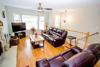 Photo 6: 4128 Orchard Cir in : Na Uplands House for sale (Nanaimo)  : MLS®# 861040