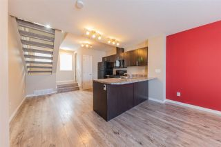 Photo 7: 54 2051 TOWNE CENTRE Boulevard in Edmonton: Zone 14 Townhouse for sale : MLS®# E4228864