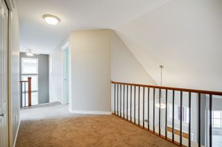 """Photo 23: 14620 59A Avenue in Surrey: Sullivan Station House for sale in """"Panorama Hills"""" : MLS®# R2549756"""