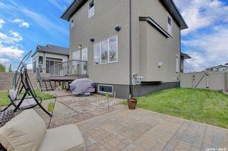 Photo 30: 4607 Hames Bay in Regina: Harbour Landing Residential for sale : MLS®# SK856587