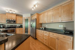 Photo 11: 122 Maguire Court in Saskatoon: Willowgrove Residential for sale : MLS®# SK866682