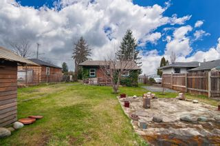 Photo 14: 1971 16th Ave in : CR Campbell River North House for sale (Campbell River)  : MLS®# 869809