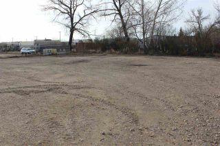 Photo 4: 4609 51 Street: Elk Point Industrial for sale : MLS®# E4226471