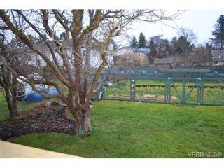 Photo 20: 1043 Bewdley Ave in VICTORIA: Es Old Esquimalt House for sale (Esquimalt)  : MLS®# 719684