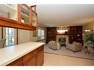 Photo 11: 610 EDGEBANK Place NW in Calgary: Edgemont House for sale : MLS®# C4110946