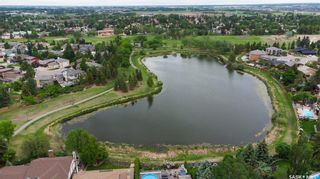 Photo 48: 1910 McKercher Drive in Saskatoon: Lakeview SA Residential for sale : MLS®# SK859303