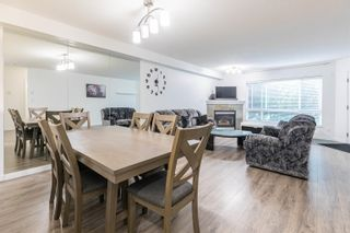 """Photo 6: 6 13670 84 Avenue in Surrey: Bear Creek Green Timbers Townhouse for sale in """"TRAIRLS AT BEAR CREEK"""" : MLS®# R2625536"""
