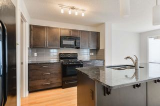 Photo 22: 12251 167B Avenue in Edmonton: Zone 27 House for sale : MLS®# E4246574