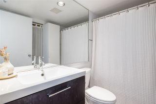 """Photo 20: 416 288 E 8TH Avenue in Vancouver: Mount Pleasant VE Condo for sale in """"METROVISTA"""" (Vancouver East)  : MLS®# R2507870"""