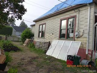 Photo 6: 68 Government St in VICTORIA: Vi James Bay House for sale (Victoria)  : MLS®# 709832