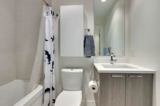 """Photo 19: 203 3420 ST. CATHERINES Street in Vancouver: Fraser VE Condo for sale in """"Kensington Views"""" (Vancouver East)  : MLS®# R2618680"""