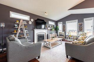 Photo 4: 13130 162A Avenue in Edmonton: Zone 27 House for sale : MLS®# E4263872