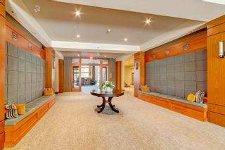 """Photo 36: 1207 3102 WINDSOR Gate in Coquitlam: New Horizons Condo for sale in """"Celadon by Polygon"""" : MLS®# R2624919"""