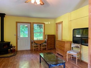 """Photo 9: 45 1650 COLUMBIA VALLEY Road: Columbia Valley Land for sale in """"LEISURE VALLEY"""" (Cultus Lake)  : MLS®# R2472797"""
