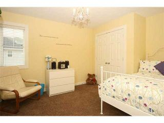 Photo 14: 20 AUBURN SOUND Court SE in CALGARY: Auburn Bay Residential Detached Single Family for sale (Calgary)  : MLS®# C3496656