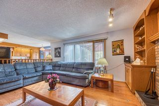 Photo 13: 190 Sandarac Drive NW in Calgary: Sandstone Valley Detached for sale : MLS®# A1146848