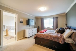 Photo 16: 19022 72A Avenue in Surrey: Clayton House for sale (Cloverdale)  : MLS®# R2535520