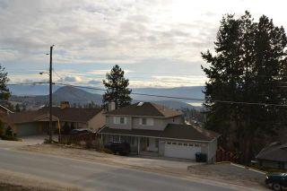 Photo 13: 3348 McGinnis Road in West Kelowna: Glenrosa House for sale : MLS®# 10078653
