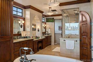 Photo 18: CORONADO VILLAGE House for sale : 7 bedrooms : 701 1st St in Coronado