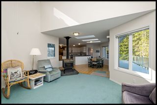 Photo 31: #5 6741 Eagle Bay Road: Eagle Bay House for sale (Shuswap Lake)  : MLS®# 10228740