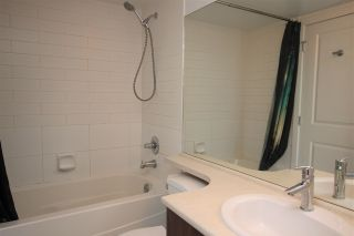 Photo 9: D207 8929 202 Street in Langley: Walnut Grove Condo for sale : MLS®# R2579094