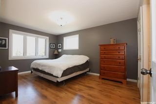 Photo 35: 442 Middleton Place in Swift Current: Trail Residential for sale : MLS®# SK838620