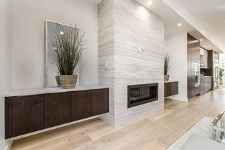 Photo 13: 2620 7 Avenue NW in Calgary: West Hillhurst Semi Detached for sale : MLS®# A1154067