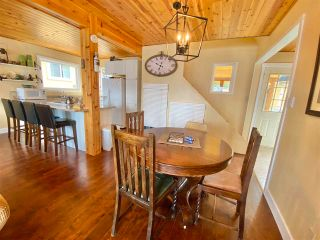 Photo 7: 6125 GUIDE Road in Williams Lake: Williams Lake - Rural North House for sale (Williams Lake (Zone 27))  : MLS®# R2580401