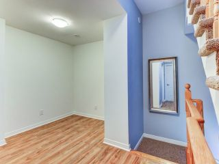 Photo 6: 873 Wilson Ave Unit #5 in Toronto: Downsview-Roding-CFB Condo for sale (Toronto W05)  : MLS®# W3597944