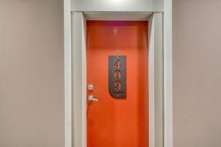 Photo 6: 409 25 Auburn Meadows Avenue SE in Calgary: Auburn Bay Apartment for sale : MLS®# A1067118