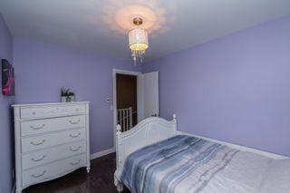Photo 34: 1013 BLACKBURN Close in Edmonton: Zone 55 House for sale : MLS®# E4263690