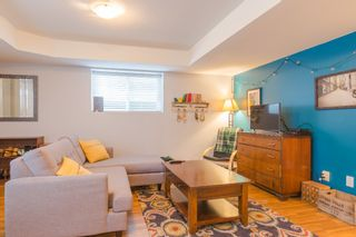 Photo 33: 7148 194B STREET in Surrey: Clayton House for sale (Cloverdale)  : MLS®# R2136776