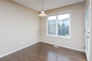 Photo 11: 2333 CASSELMAN Crescent in Edmonton: Zone 55 House Half Duplex for sale : MLS®# E4262948
